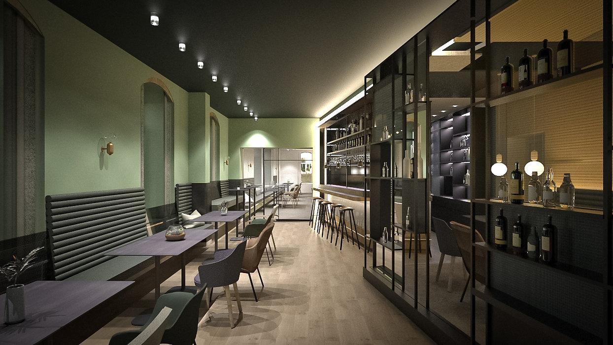 20_821_Restaurant_02_IFR.jpg