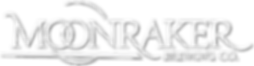 Moonraker white logo with shadow.png