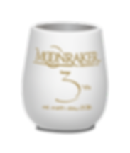 anniversary glass 2-21-19.png