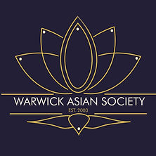 Warwick Asian Society
