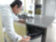 Cocinas Cali | Cali | Cocinas integrales Diseño Superior