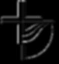 COB-logo.png