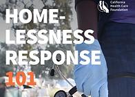 HomelessnessResponse101ProvidersStakeholders.png