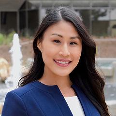 Melissa Hong