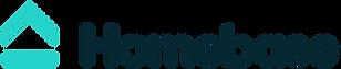HB Logo Homepage.png