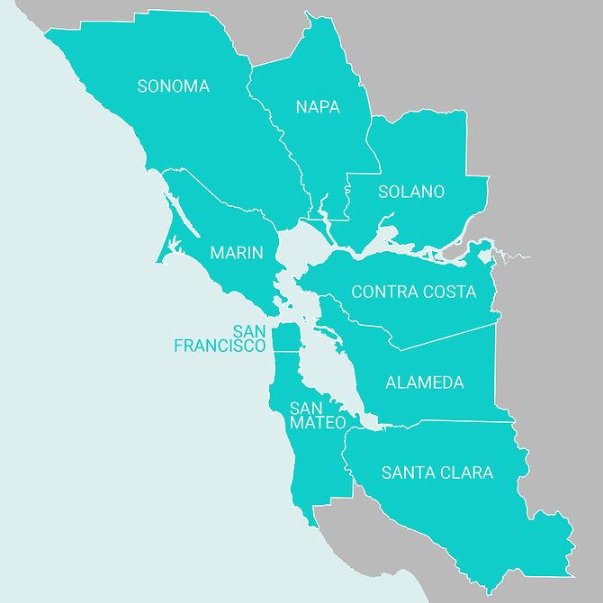 bay-area-map.jpg