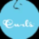 CURLS-LOGOpng (1).png