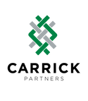 Carrick Harvest Logo