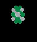 Carrick Harvest Logo