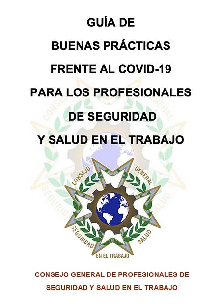 Guia de buenas practicas.png