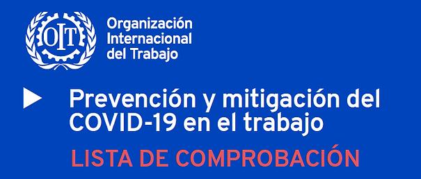 OIT_Prevencion_y_Mitigación.png