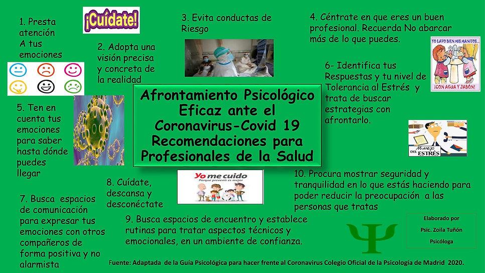 Afiche_Afrontamiento_Psicol%C3%83%C2%B3g