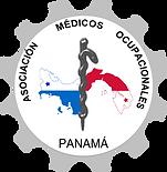Médicos ocupacionales Panamá
