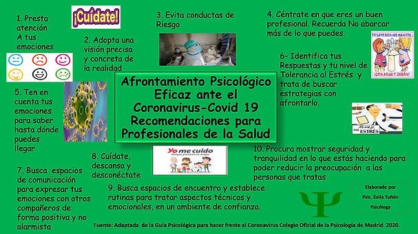 Afiche_Afrontamiento_Psicológico_Eficaz