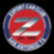 New ZSport Logo_preview.jpeg
