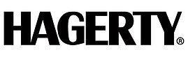 Hagert_Logo.jpg