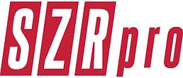 SZR pro.png