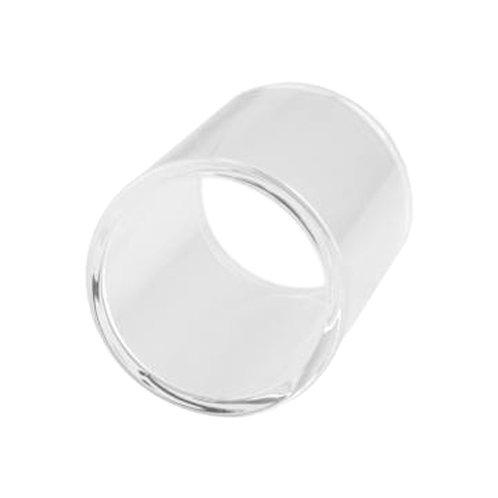 Eleaf iJust S стекло для атомайзера (айджаст S)