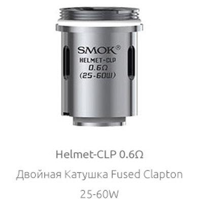 Испаритель SMOK Helmet
