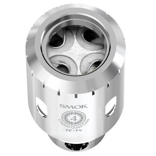 Испаритель SMOK TFV8 V8-T6