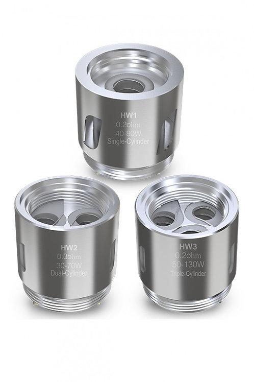 Eleaf HW1-C Single-Cylinder 0.25ohm Head ELF-HW1