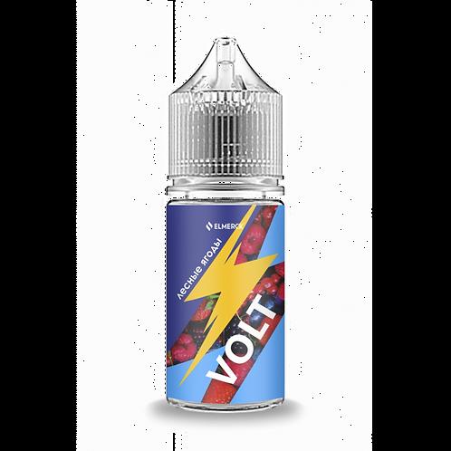 Жидкость VOLT