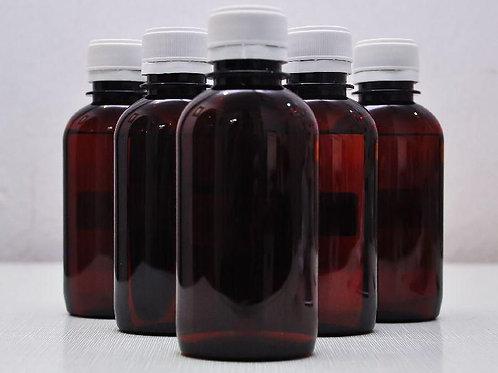 Растительный глицерин (VG)