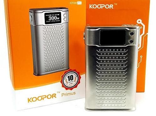 koopor 300