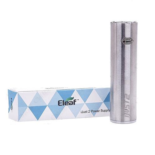 Аккумулятор Eleaf iJust-2