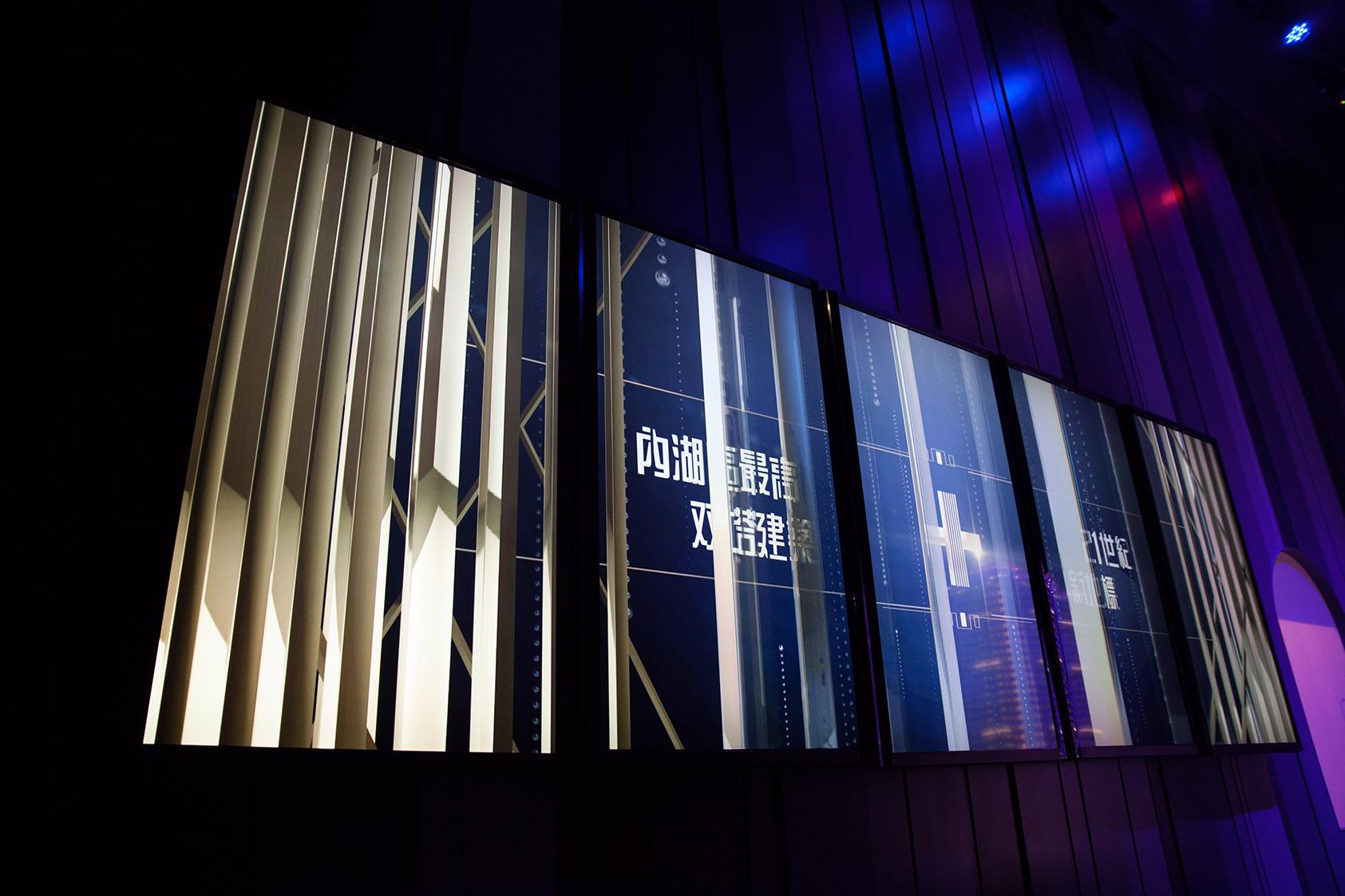 升降螢幕 (6)