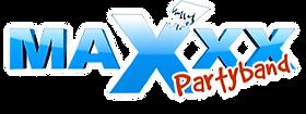 MAXXX.png