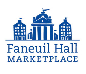 Faneuil-Hall-Marketplace-Logo.jpg