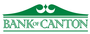 bank of canton.png
