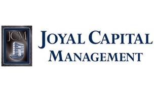 Joyal-Capital-Management-Experiences-Tre
