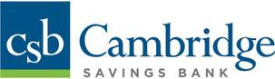 Cambridge-Savings-Bank.jpg
