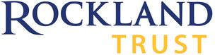 Rockland-Trust.png