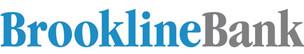 Brookline-Bank-Logo.jpeg