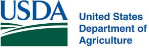 USDAcolor copy.jpg