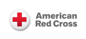 american-red-cross.jpg