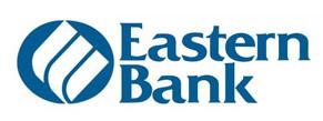 EasternBank.jpg