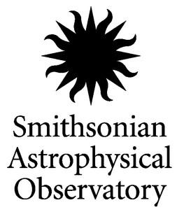 Smithsonian_logo copy.jpg