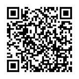 写真 2020-02-19 8 33 41.jpg