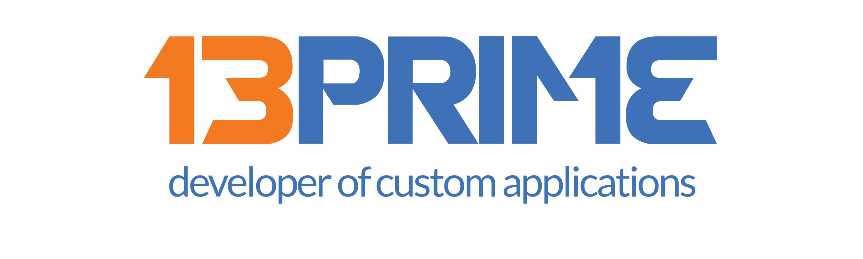 13prime-logo-new-tag-line-COLOR