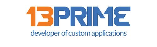 13prime-logo-new-tag-line-COLOR.png
