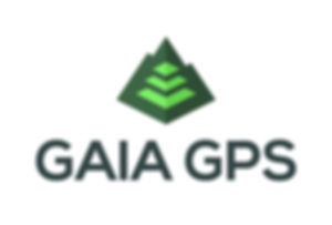 Gaia-GPS_Logo-Stacked_4C.jpg