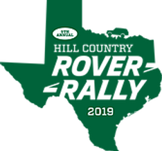 HCRR-logo-2019-green.png