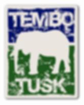 TemboTusk full size png logo.png