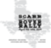 SCARR 2019 Texas Format rev2.png