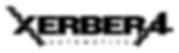 xerbera_logo.png