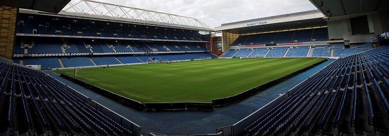 Glasgow-Rangers-Ibrox-Stadium-and-Pitch-cropped.jpg